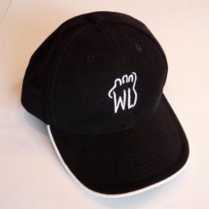 shop_sandwichcap