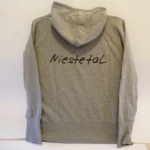 shop_sweatshirt_hinten