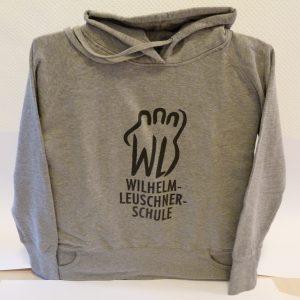 shop_sweatshirt_vorne