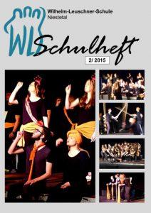 schulheft_2014-15-2