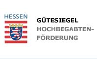 m52a065462fc18_logo hochbegabtenförderung