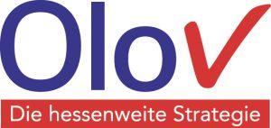1_olov_logo_rz