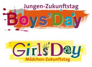 Girls-+-Boys-Day1
