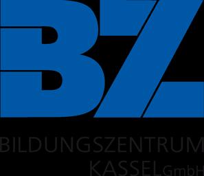 bzk-logo@2x